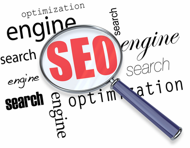 SEO Considerations Website Redesign